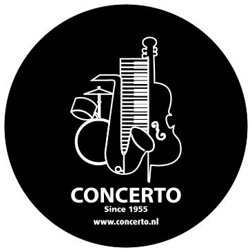 ConcertoOutlineLogo3cm